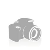 Купольная камера видеонаблюдения со склада в Донецке