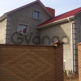 Сдается в аренду дом 260 м² ул. Кравченка
