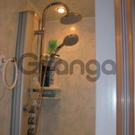 Сдается в аренду квартира 1-ком 25 м² Молодежная,д.18