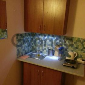 Сдается в аренду комната 3-ком 65 м² Калинина,д.14