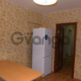 Сдается в аренду комната 2-ком 57 м² Речная,д.10