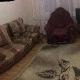 Сдается в аренду квартира 1-ком 32 м² Беляева,д.20