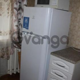 Сдается в аренду квартира 1-ком 33 м² Советский 1-й,д.21
