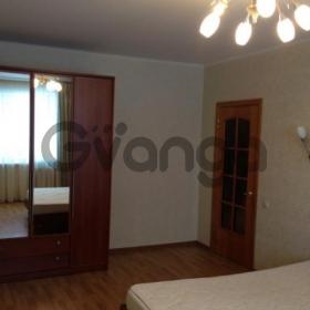 Сдается в аренду квартира 2-ком 65 м² Первомайская,д.21