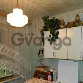Сдается в аренду квартира 1-ком 32 м² Ворошилова,д.115