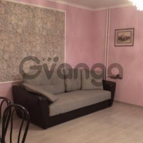 Сдается в аренду квартира 1-ком 40 м² Колхозная,д.12