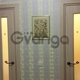 Сдается в аренду квартира 2-ком 66 м² Трудовая,д.18