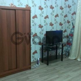Сдается в аренду квартира 1-ком 40 м² Челябинская,д.6, метро Новогиреево