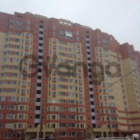 Сдается в аренду квартира 1-ком 42 м² Авиарембаза,д.8