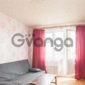 Сдается в аренду квартира 2-ком 52 м² Летная,д.1
