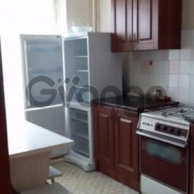 Сдается в аренду квартира 3-ком 69 м² Новая,д.2