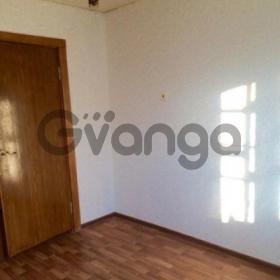 Сдается в аренду квартира 2-ком 44 м² С.П.Попова,д.46