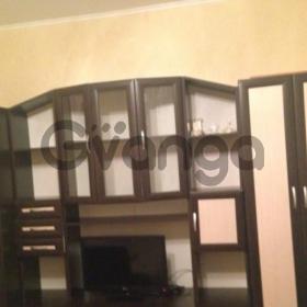 Сдается в аренду квартира 2-ком 45 м² 3-й Покровский,д.3