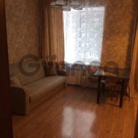 Сдается в аренду квартира 2-ком 65 м² Заречная,д.31