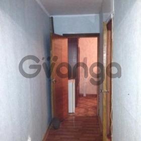 Сдается в аренду квартира 2-ком 47 м² Носовихинское,д.4