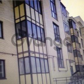 Сдается в аренду квартира 1-ком 36 м² Рябиновая,д.6к1