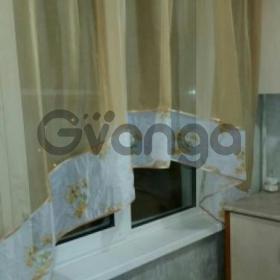 Сдается в аренду квартира 1-ком 37 м² Ленинского Комсомола,д.28