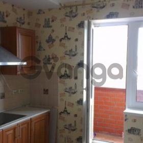 Сдается в аренду квартира 2-ком 60 м² Кирова,д.13