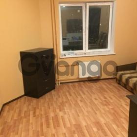 Сдается в аренду квартира 1-ком 15 м² Успенская,д.11