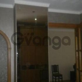 Сдается в аренду квартира 3-ком 85 м² Ленина,д.4