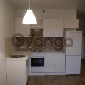 Сдается в аренду квартира 1-ком 34 м² Студенческий,д.3
