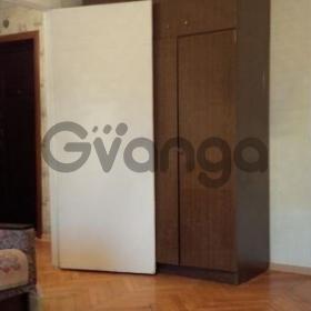 Сдается в аренду квартира 1-ком 33 м² Краснознаменская,д.13