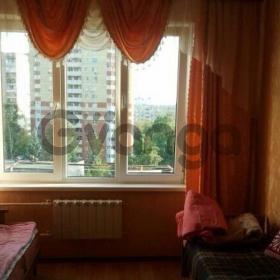 Сдается в аренду квартира 1-ком 36 м² Объединения,д.4