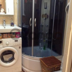 Сдается в аренду квартира 1-ком 35 м² Комсомольская,д.21