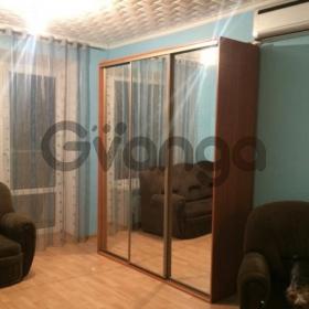 Сдается в аренду квартира 1-ком 37 м² Угрешская,д.32