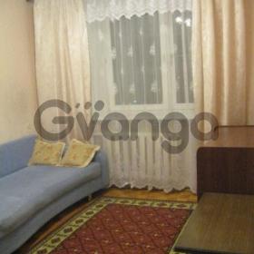 Сдается в аренду квартира 3-ком 65 м² Чехова,д.2А