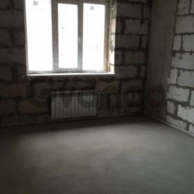 Сдается в аренду квартира 3-ком 63 м² Молодежная,д.6