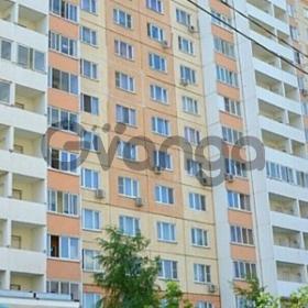 Сдается в аренду квартира 2-ком 59 м² Березовая,д.6
