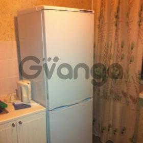 Сдается в аренду квартира 1-ком 48 м² Ворошилова,д.143бк2