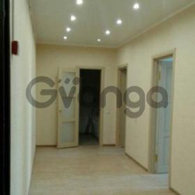 Сдается в аренду квартира 2-ком 70 м² Березовая,д.9