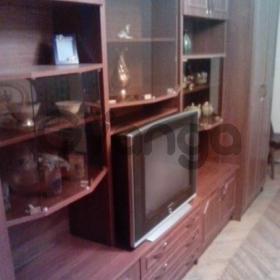 Сдается в аренду квартира 1-ком 32 м² Академика Туполева,д.13
