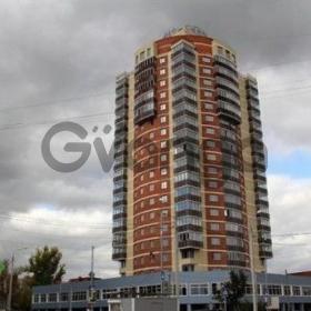 Сдается в аренду квартира 2-ком 60 м² Гагарина,д.45