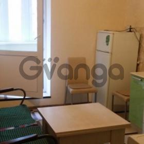 Сдается в аренду квартира 3-ком 86 м² Октябрьский,д.12