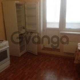 Сдается в аренду квартира 1-ком 48 м² Трудовая,д.22
