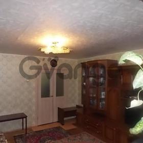 Сдается в аренду комната 3-ком 56 м² Юбилейный,д.38