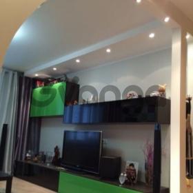 Сдается в аренду квартира 3-ком 68 м² Ленинского Комсомола,д.13