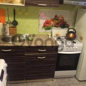 Сдается в аренду квартира 1-ком 40 м² Гаршина,д.9ак10
