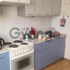 Сдается в аренду квартира 1-ком 52 м² Говорова,д.52