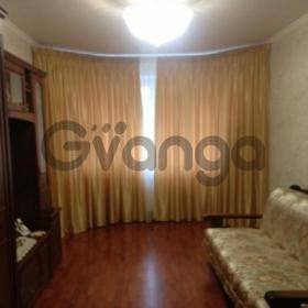 Сдается в аренду квартира 1-ком 45 м² Октябрьский,д.8к2