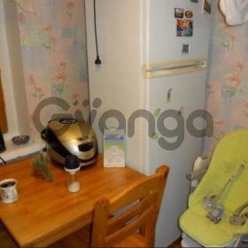 Сдается в аренду квартира 1-ком 30 м² Западный,д.3