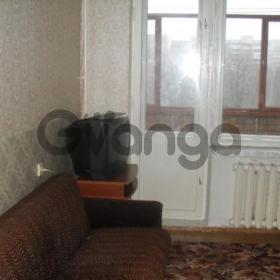 Сдается в аренду квартира 1-ком 35 м² Ленина,д.25
