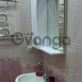 Сдается в аренду квартира 1-ком 50 м² Мотяково,д.20А
