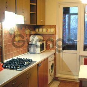 Сдается в аренду квартира 2-ком 51 м² Центральная 2-я,д.5