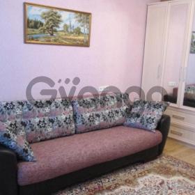 Сдается в аренду квартира 2-ком 65 м² Дружбы,д.6