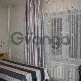 Сдается в аренду квартира 1-ком 62 м² Назарьево,д.2