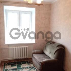 Сдается в аренду квартира 2-ком 41 м² Октябрьский,д.123